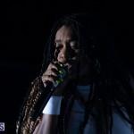 Unity Festival Bermuda, August 17 2019-0181