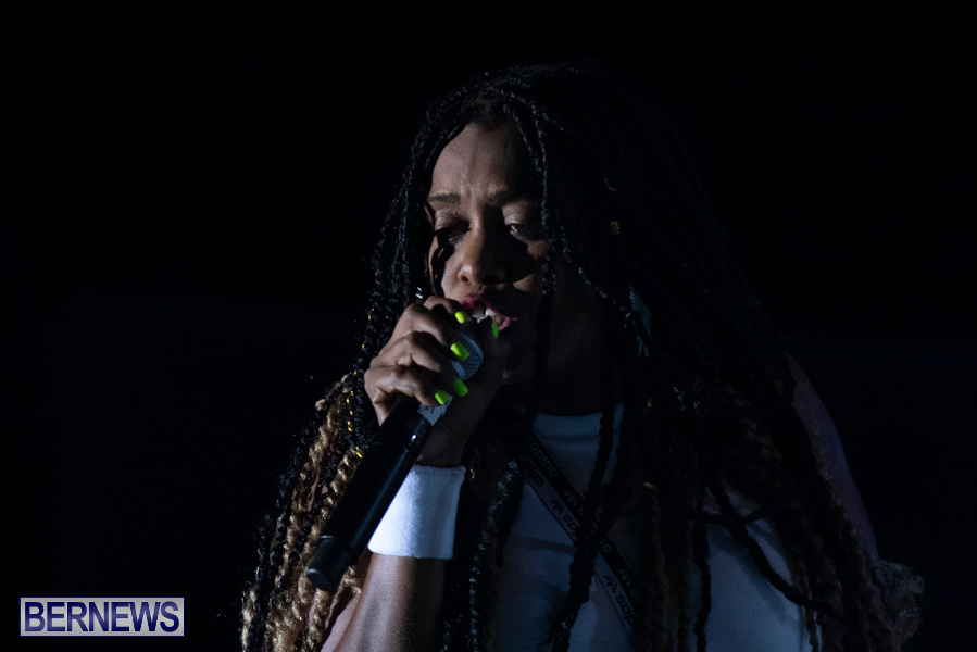 Unity-Festival-Bermuda-August-17-2019-0181