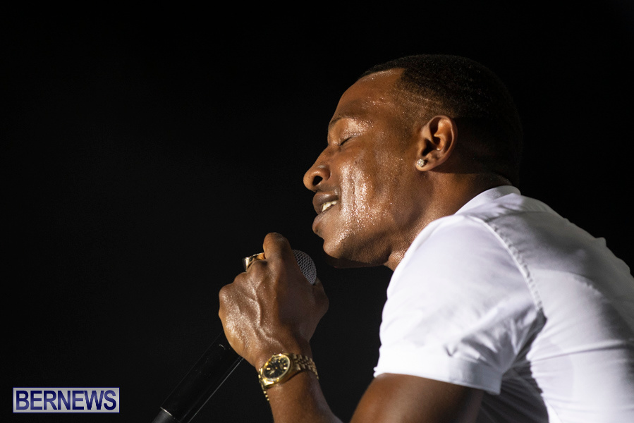 Unity-Festival-Bermuda-August-17-2019-0195