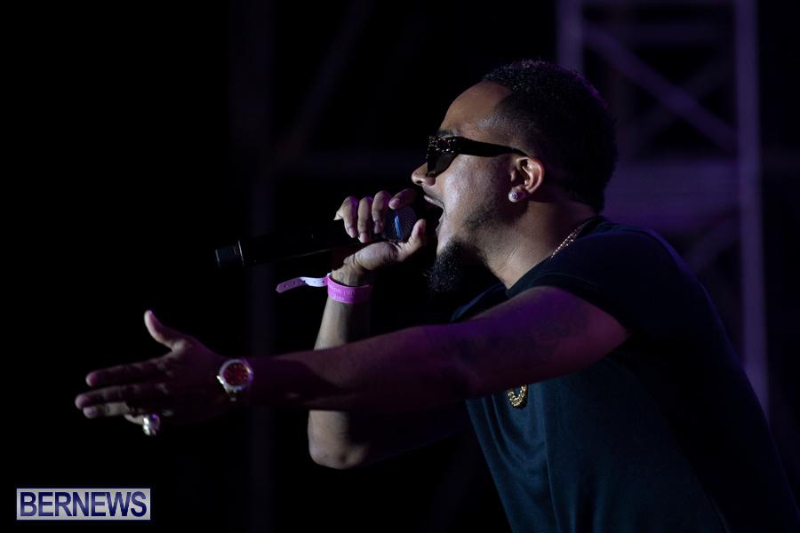 Unity-Festival-Bermuda-August-17-2019-0251