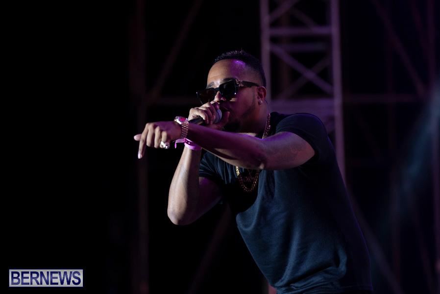 Unity-Festival-Bermuda-August-17-2019-0258