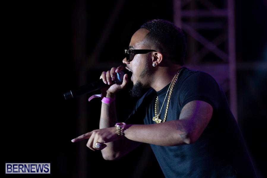 Unity-Festival-Bermuda-August-17-2019-0262