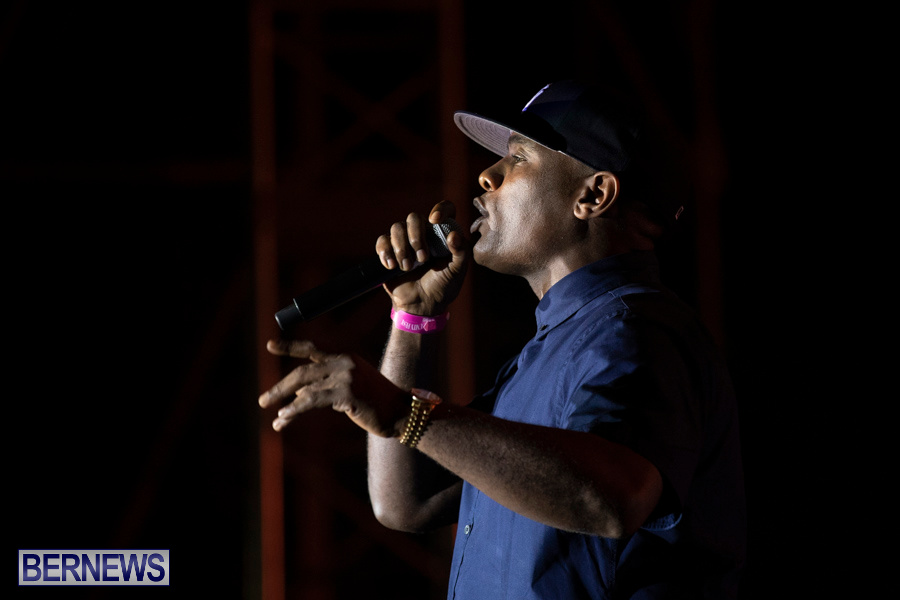 Unity-Festival-Bermuda-August-17-2019-0266