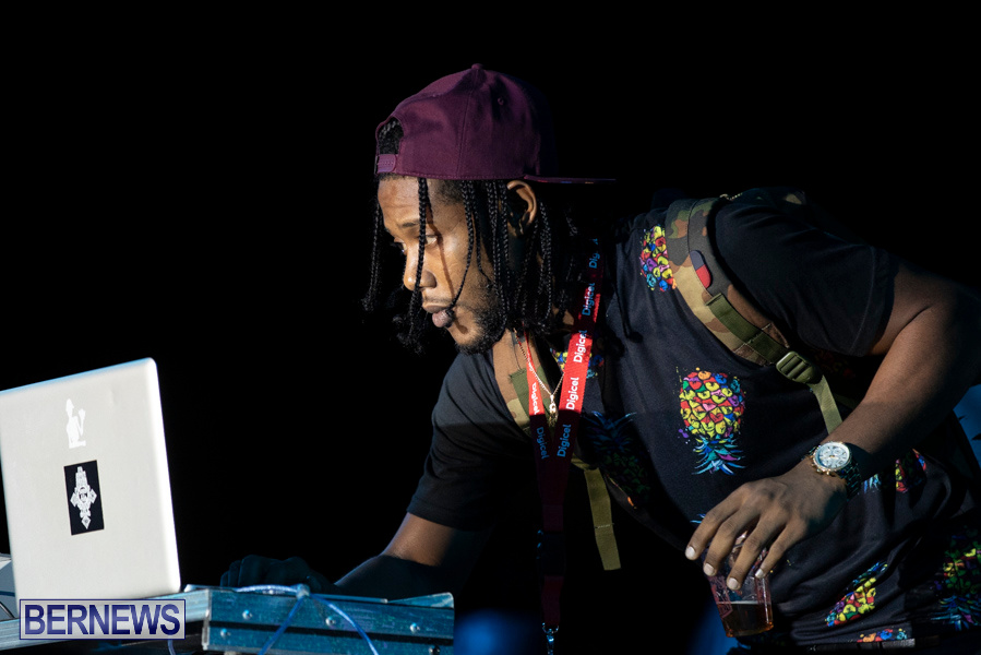 Unity-Festival-Bermuda-August-17-2019-0279