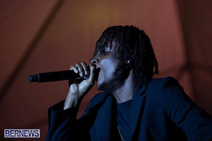 Unity-Festival-Bermuda-August-17-2019-0305