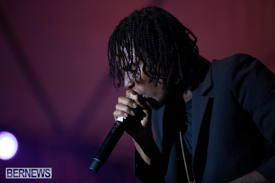 Unity-Festival-Bermuda-August-17-2019-0351