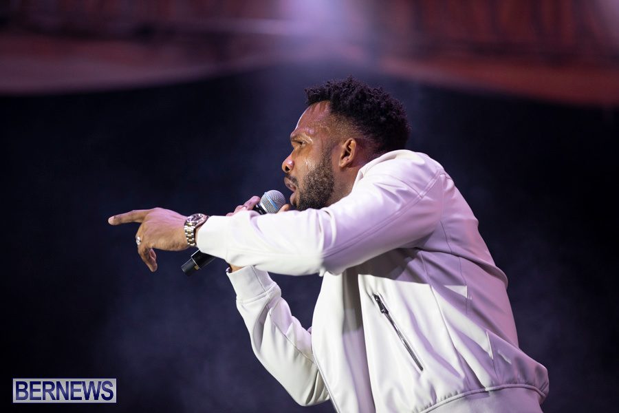 Unity-Festival-Bermuda-August-17-2019-0515