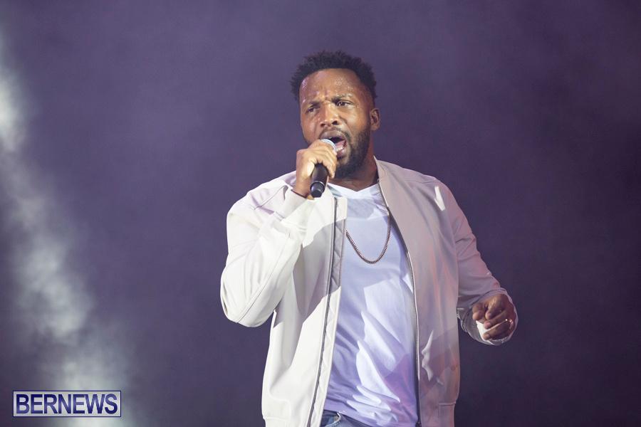 Unity-Festival-Bermuda-August-17-2019-0540