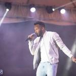 Unity Festival Bermuda, August 17 2019-0551
