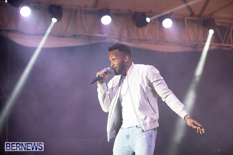 Unity-Festival-Bermuda-August-17-2019-0551