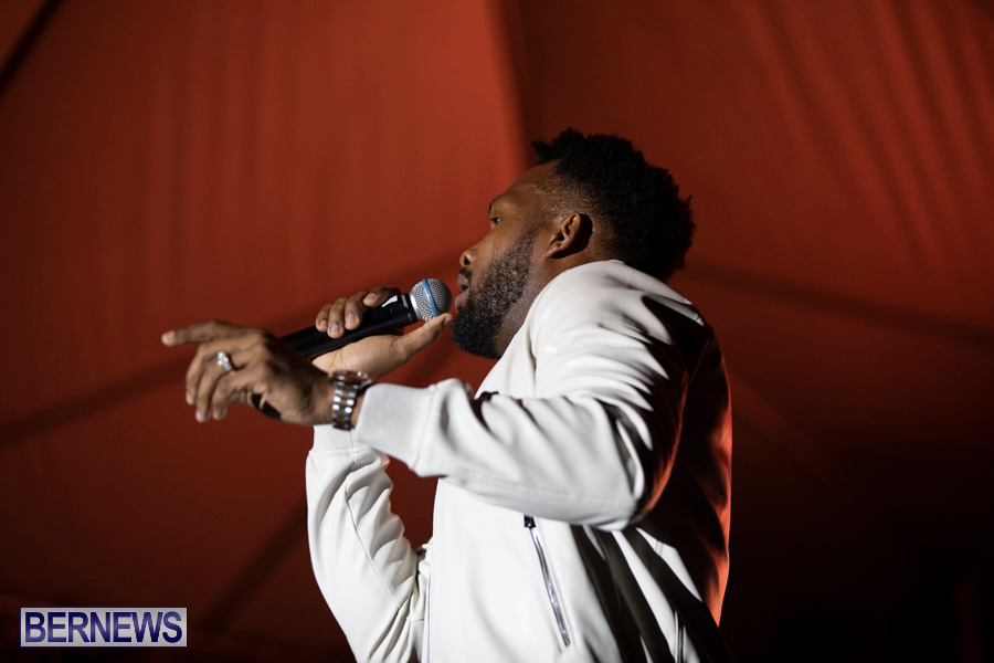 Unity-Festival-Bermuda-August-17-2019-0555
