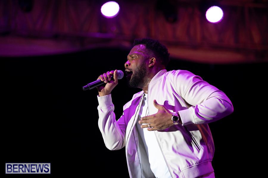 Unity-Festival-Bermuda-August-17-2019-0598