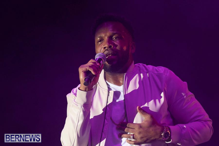 Unity-Festival-Bermuda-August-17-2019-0609