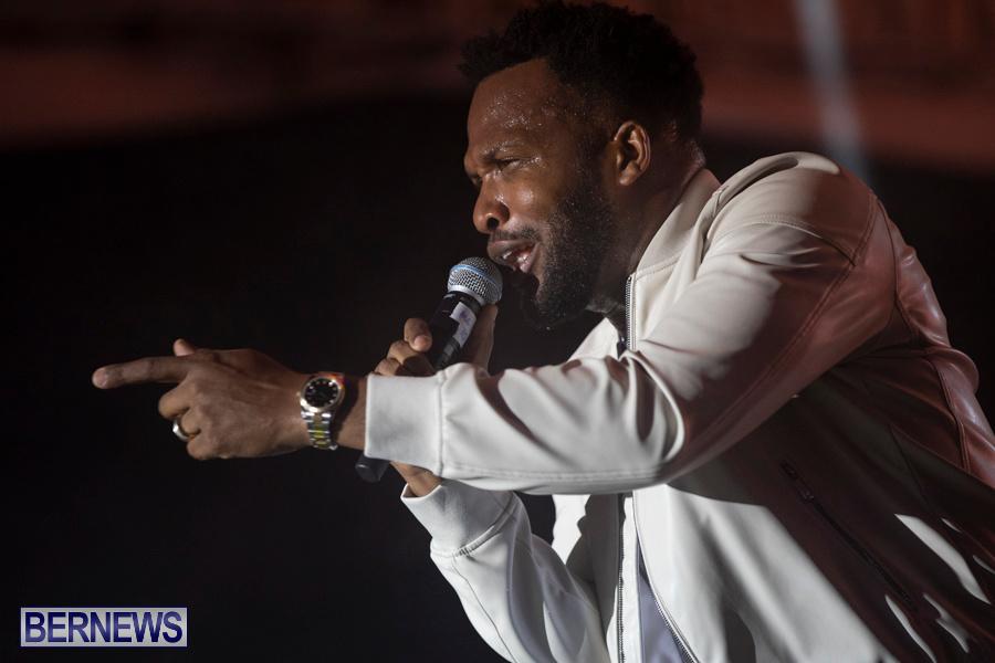 Unity-Festival-Bermuda-August-17-2019-0626