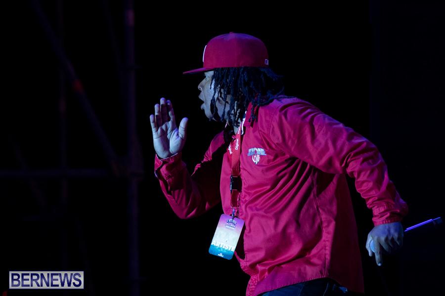 Unity-Festival-Bermuda-August-17-2019-0709