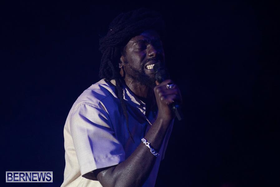 Unity-Festival-Bermuda-August-17-2019-0747