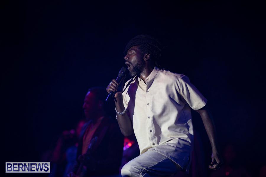 Unity-Festival-Bermuda-August-17-2019-0762