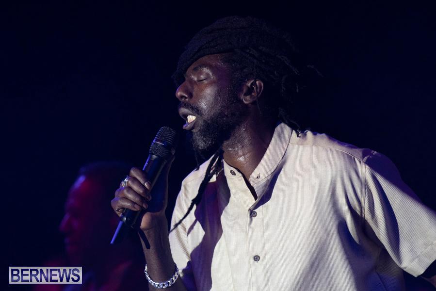 Unity-Festival-Bermuda-August-17-2019-0763