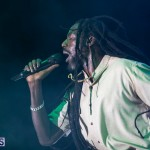 Unity Festival Bermuda, August 17 2019-0803