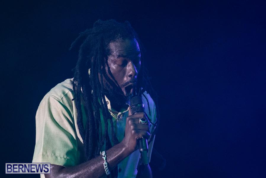 Unity-Festival-Bermuda-August-17-2019-0818