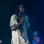 Unity Festival Bermuda, August 17 2019-0822