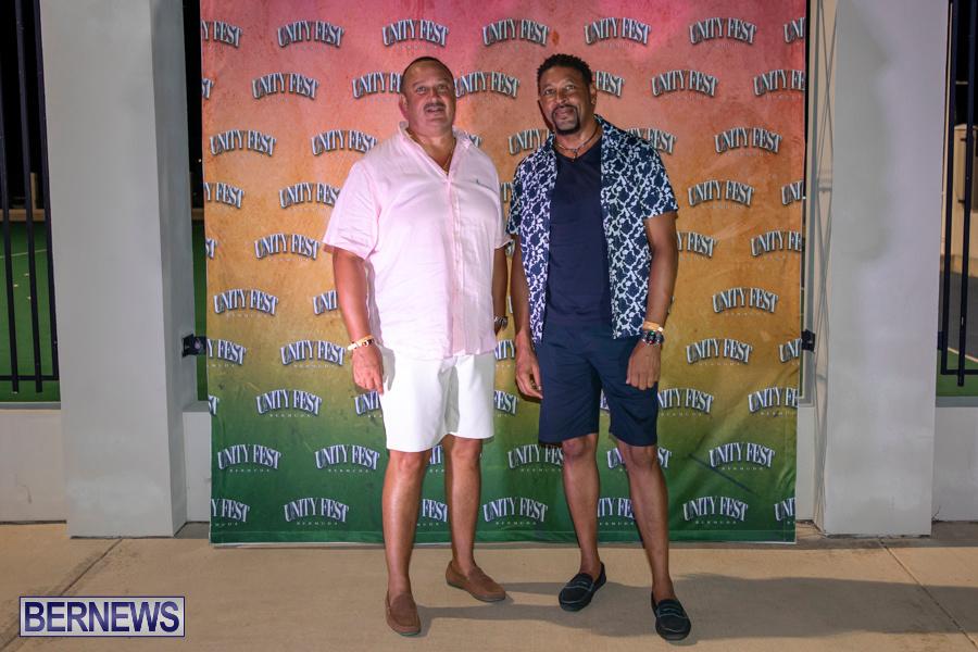 Unity-Festival-Bermuda-August-17-2019-9757