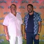 Unity Festival Bermuda, August 17 2019-9758