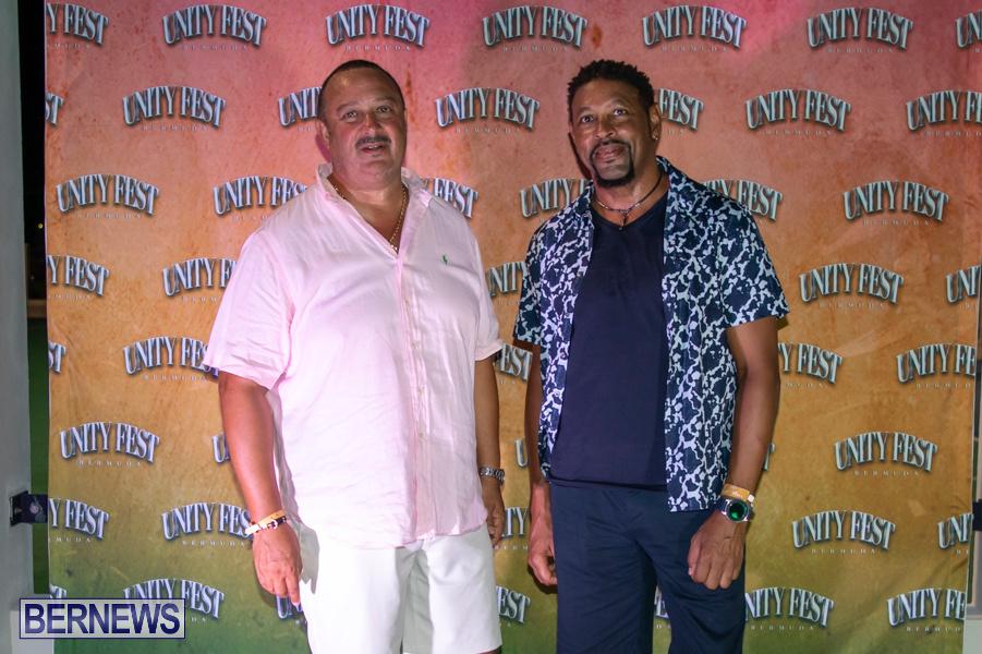 Unity-Festival-Bermuda-August-17-2019-9758