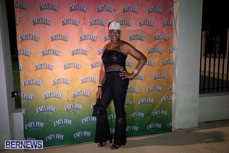 Unity-Festival-Bermuda-August-17-2019-9763