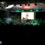 Unity Festival Bermuda, August 17 2019-9768