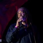 Unity Festival Bermuda, August 17 2019-9775