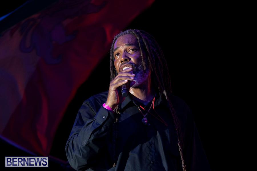 Unity-Festival-Bermuda-August-17-2019-9775