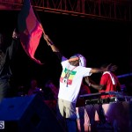 Unity Festival Bermuda, August 17 2019-9779