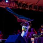 Unity Festival Bermuda, August 17 2019-9787