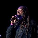 Unity Festival Bermuda, August 17 2019-9797