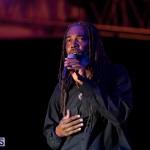 Unity Festival Bermuda, August 17 2019-9807