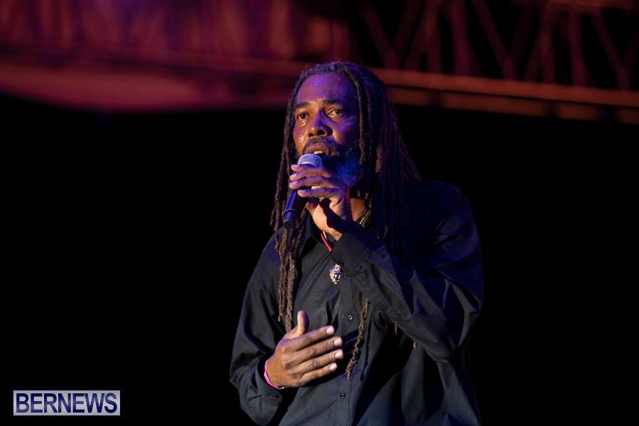 Unity-Festival-Bermuda-August-17-2019-9807
