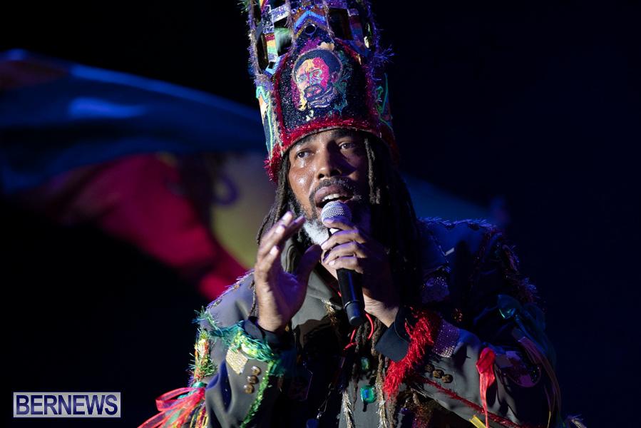 Unity-Festival-Bermuda-August-17-2019-9814