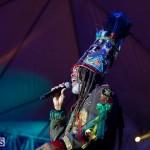 Unity Festival Bermuda, August 17 2019-9825