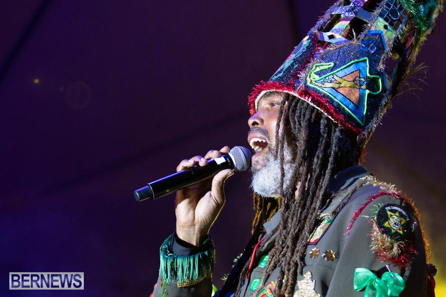 Unity-Festival-Bermuda-August-17-2019-9828