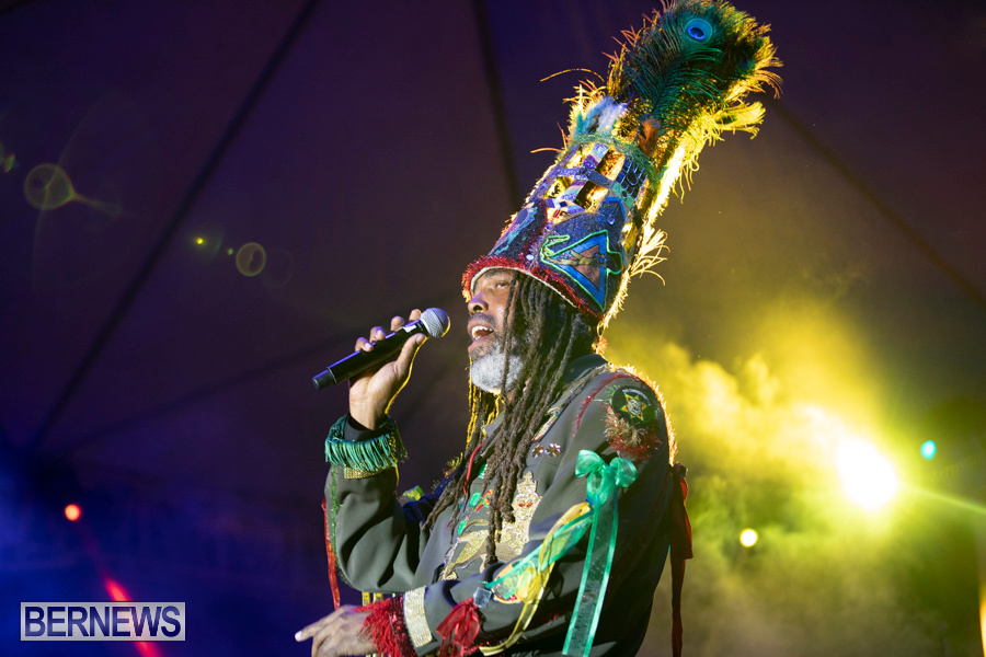 Unity-Festival-Bermuda-August-17-2019-9829