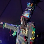 Unity Festival Bermuda, August 17 2019-9835