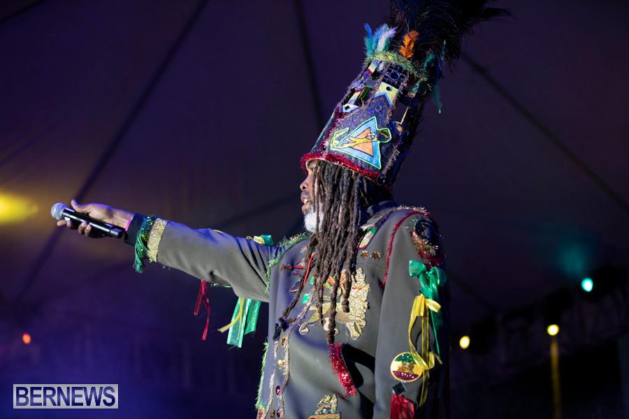 Unity-Festival-Bermuda-August-17-2019-9835