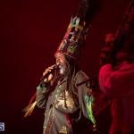 Unity Festival Bermuda, August 17 2019-9879