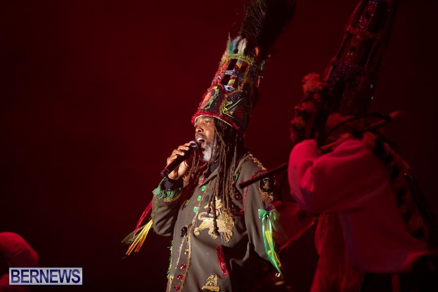 Unity-Festival-Bermuda-August-17-2019-9879