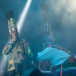Unity Festival Bermuda, August 17 2019-9885