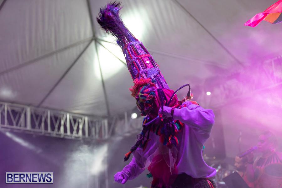 Unity-Festival-Bermuda-August-17-2019-9915