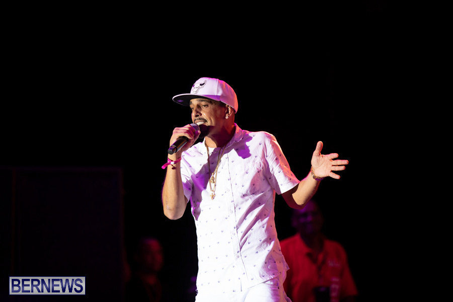 Unity-Festival-Bermuda-August-17-2019-9962
