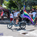 bermuda-pride-parade-aug-2019 (1)