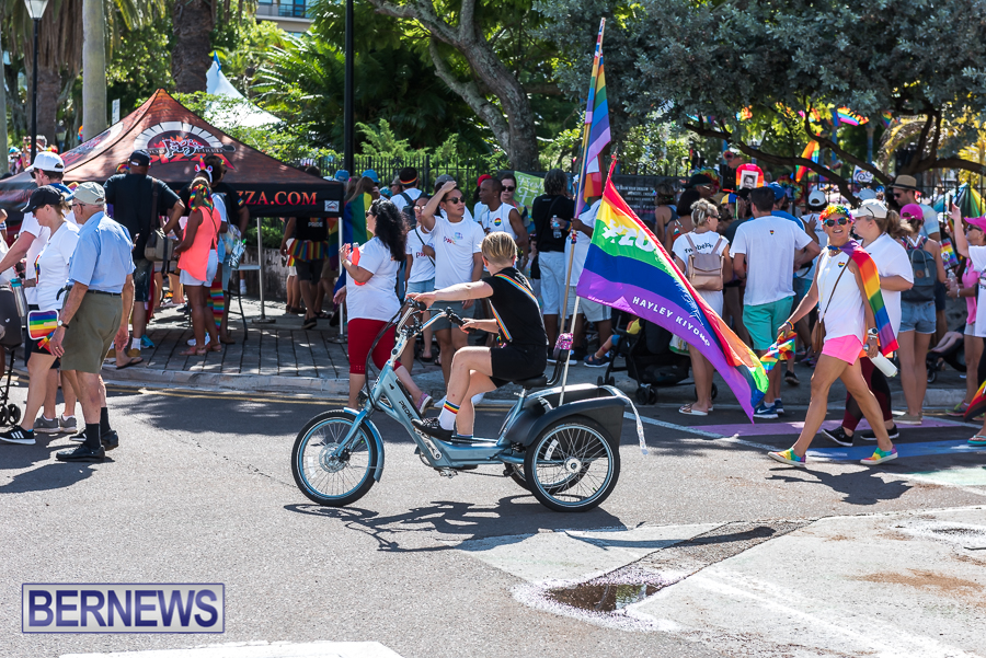 bermuda-pride-parade-aug-2019-1
